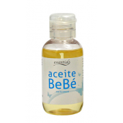 Aceite de bebé Essentials